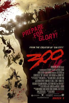 300posterbox