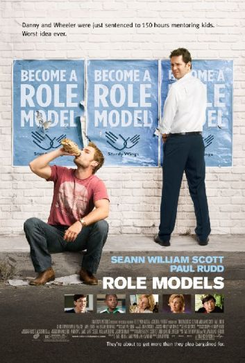 role-models-movie-poster